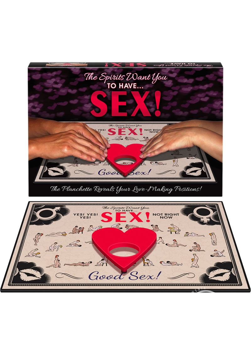 Online games where you can have sex
